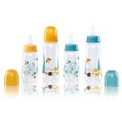 BACINO Babyflaschen