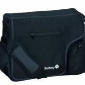 Safety 1st praktische Wickeltasche