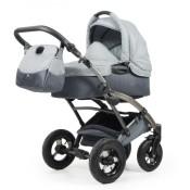 Knorr-Baby Kombikinderwagen Voletto Sport