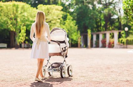 So finden Sie den richtigen Luxus Kinderwagen für Ihr Baby