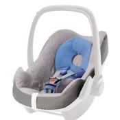 Maxi-Cosi Sommerbezug für Babyschale Pebble
