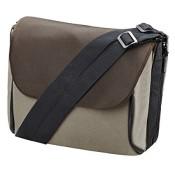 Maxi-Cosi Flexibag XL-Wickeltasche für Männer