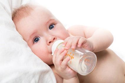 Babyflasche online kaufen