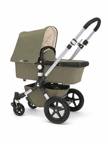 Bugaboo Kinderwagen Preis