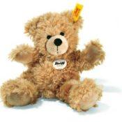Steiff Teddybär Fynn, beige