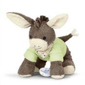 Sterntaler - Esel Spieluhr