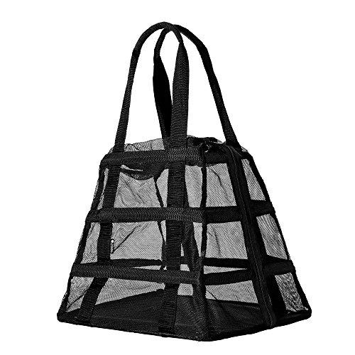 seed shopping bag f r alle seed kinderwagen. Black Bedroom Furniture Sets. Home Design Ideas