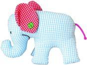Käthe Kruse Elefant