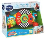 "Vtech ""Drivers"" Kinderwagenspielzeug"