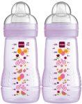 MAM - Easy Active Babyflasche